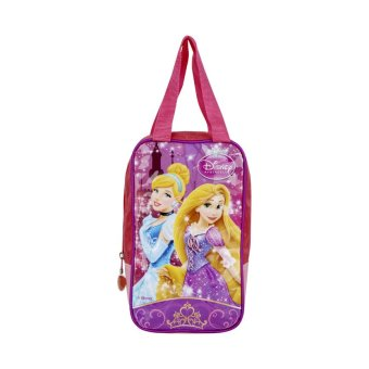Harga Disney Princess Stachel Bag
