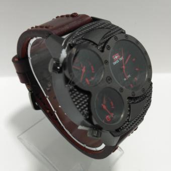 Hitam WIKIHARGA Source · Harga Dan Spesifikasi Swiss Army Jam Tangan Pria Strap .