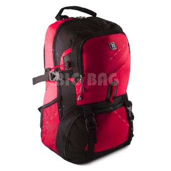 Gear Bag The Red Howards Tas Laptop Backpack Raincover FREE Cano Mini Rider .