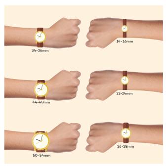 D-ziner DZ X-007127A Dual Time Jam Tangan Pria Rubber Strap - (