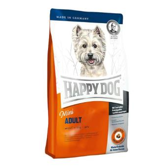 Harga Happy Dog Supreme Mini - Mini Adult 1 Kg