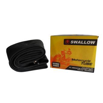 harga ban swallow