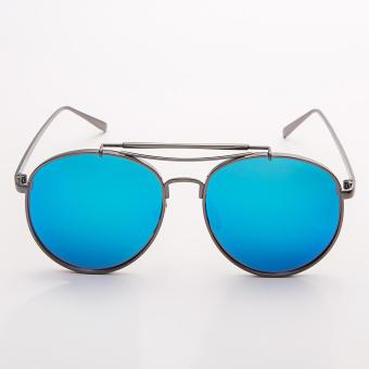 Jogal Fashion Sunglasses Brand Design Eyewear Polarized Outdoor Sunglasses Summer HD Polaroid Lens .