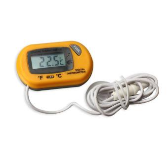 harga thermometer aquarium