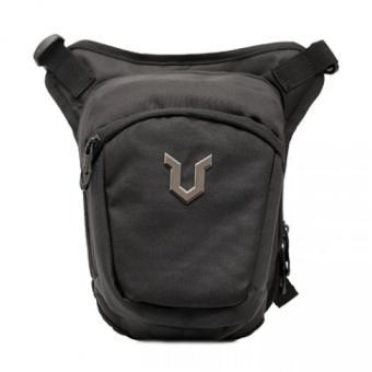 Harga Gear Army Base Elite Military Sling Bag Thigh Bag Leg Bag ... -