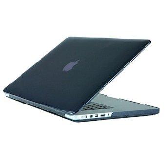 Sunwonder new good crystal hard shell case cover for macbook pro