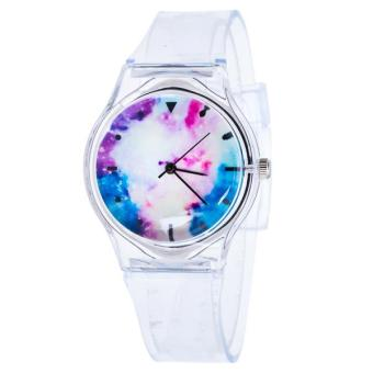 Harga Kids Watches Lovely Watch Children Students Watch Girls Watch Watches Hot