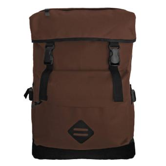 Harga Bag & Stuff Infinite Laptop Backpack
