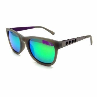 Hitam Pantai Beach Source Kalibre Eyewear Kacamata Pantai Beach Fashion  Sunglasses Anti UV Anti Silau Polarized 60f7e71914