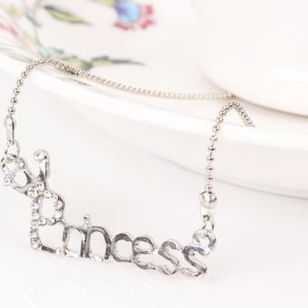 ... Mini Hadiah Anting. Source · Yang Chic Retro Klasik Silver Source Hequ new chic Fashion diskon besar besaran .