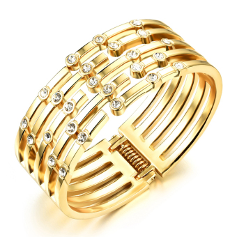 Cadis 24k Gold With The True Gold Plated Romantic Dolphin Ladies Source Richapex .