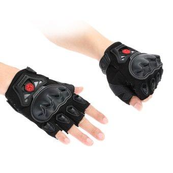 360dsc Scoyco Mc24 Olahraga Lari Untuk Luar Ruangan Pelindung Source Harga Finger Gloves .
