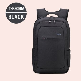 Harga 2017 Tigernu Anti-thief Backpack for12-15inches Laptop3090 - intl