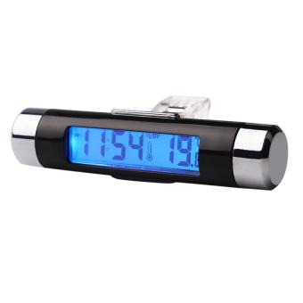 intl, 147.000, Update. Beau Digital Dual USB Voltage Meter Thermometer .