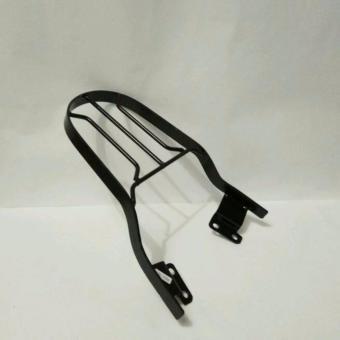 Gambar Produk T-abseiling Rope Cord Kunci 5 Buah M3-m8 Sekrup Mesin Benang