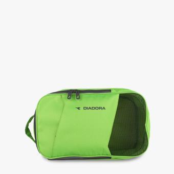 Diadora Shoes Bag - Hijau