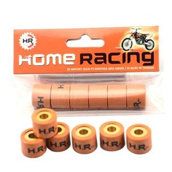Home Racing Roller Mio 115 - 10G 6piece .