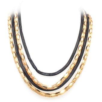 kalung emas per gramnya