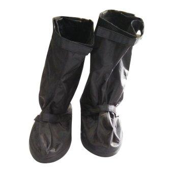 Renda Hitam Ke London 2016 Hujan Wanita Sepatu Bot Daftar Update Source Perempuan Itu Menunjuk.