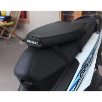 Bantal Motor Motospad Daftar Harga Terkini dan Terlengkap Indonesia Source · Bantal Motor Motospad