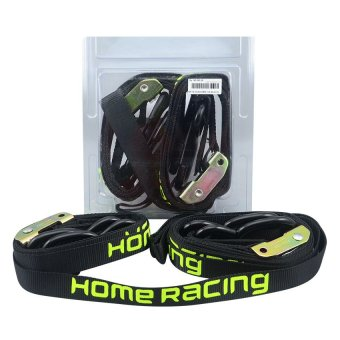 Harga Home Racing Tie Down 099S -1 -B -Hitam