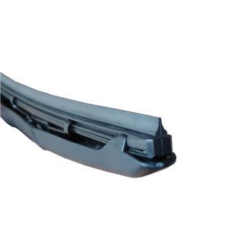 Pisang Beam Daftar Source · Harga Terkini Wiper Mobil Toyota Avanza 20 &