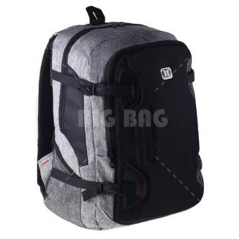 ... Gratis Source · Gear Bag Rebellion K2 So Tas Laptop Backpack Black Red Raincover Source Gear Bag Tas Laptop