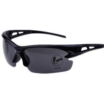 Oulaiou Fashion Accessories Anti fatigue Trendy Eyewear Reading Glasses OJ2118 intl . Source · OULAIOU Explosion
