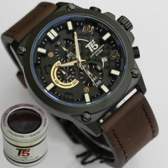 Home · Guess Premium Jam. Source · Jam Tangan T5 H3515 Original Men Fashion Casual