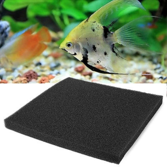 Harga Aquarium Filter spons - International