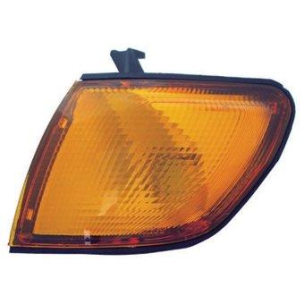 ... 126.700, Update. OTOmobil for Toyota Corolla GL AE80 1984-1985 Corner Lamp - SU-TY-18-1156-01-6B - Kiri, 75.700 ...
