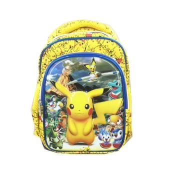 Source · Import Tas Punggung Backpack Sekolah Ransel Anak .