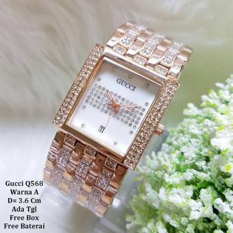 Jam Tangan Pria G Shock O1293 Super List Harga Terkini dan Terlengkap Source Jam Tangan Wanita