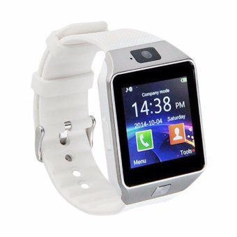 Harga Onix Smart Watch U9/DZ09 ORI COGNOS ONIX