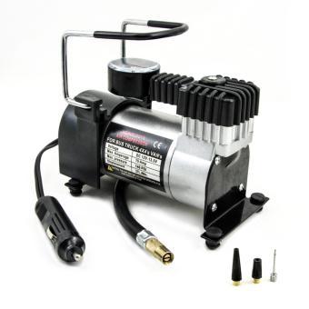 StarStore Pompa Ban Tekanan Tinggi / Heavy Duty Air Compressor ...