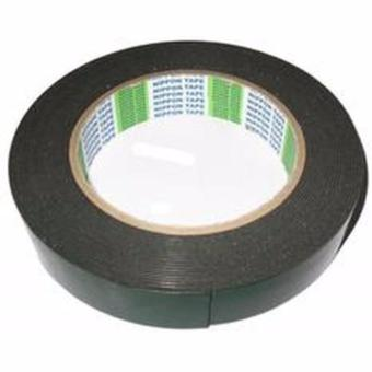 Harga Double Tape Spons / Busa 3M