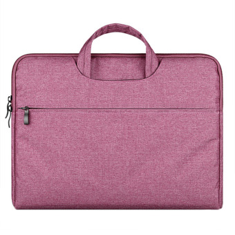 TRAFO LAS CNR TIGS 160A. Source · Laptop Notebook Sleeve Case Ant cloth Bag Cover for MacBook Air 13.3 inch(Rose Red