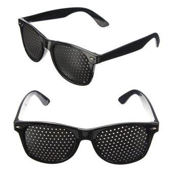 ... Wanita Pria Fleksibel Pembaca Kekuatan Presbyopic Membaca Kacamata (Anggur. Source · Kekuatan Presbyopic Membaca Kacamata (Hitam)-Intl Terbaru. Source ·