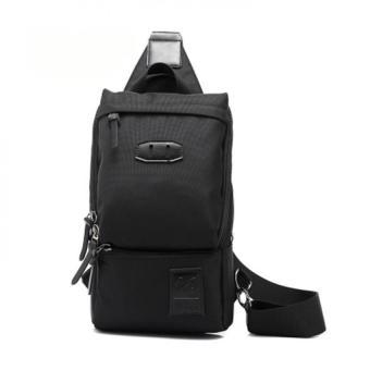 YINGGG Laptop Bag Shoulder Bag Message Bag Waterproof Chest Bag Waist Bag Sling Bag Tote Bag