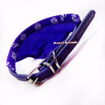 Foto Produk Kalung untuk hewan model Scraft Selengkapnya