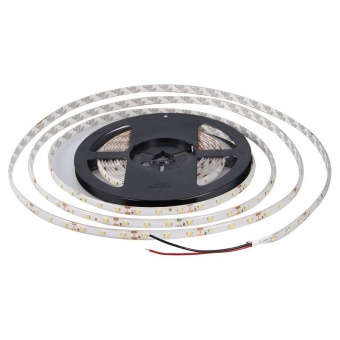 Harga 5M 3528 300 LED Flexible Strip Light Lamp Tape Home Car Auto Vehicle RV - intl