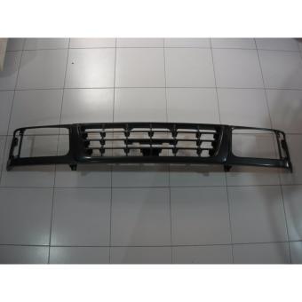 harga Isuzu Grill Depan Ori Panther 2,5 th 1997-2000 Lazada.co.id