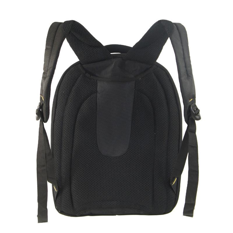 jack nicklaus 07306 backpack – hitam-abu-abu. Source. ' Jack Nicklaus