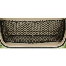 Jaring Bagasi Mobil Car Cargo Net 102 x 38 cm