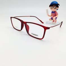 kacamata fashion pria dan wanita P4D1SEN