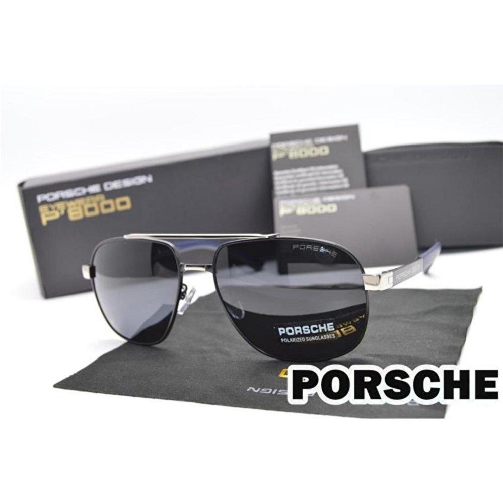 Daftar Harga Kacamata terbaru pria Porsche SS002PH Online murah 95b64949f9
