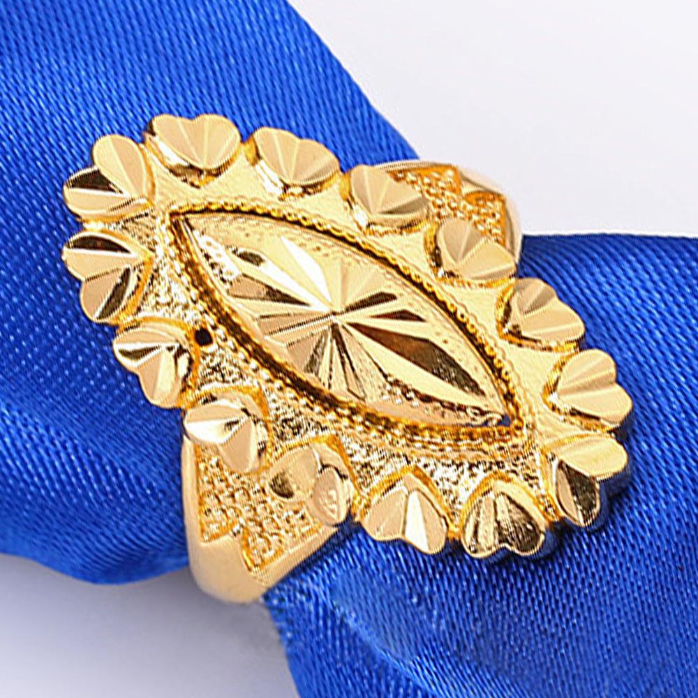 Berlapis Emas Keindahan Perhiasan Hati Gloden Source Kadis 24 Kb Anting Anting Emas Bintang Wanita International. Source ... Kadis 24 KB Gold dengan benar ...