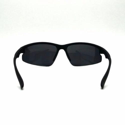 Kalibre Kacamata Sepeda Pantai Sunglasses Sporty Biker Running Lari Anti Uv  Anti Silau Polarized 996058- 04b995f617