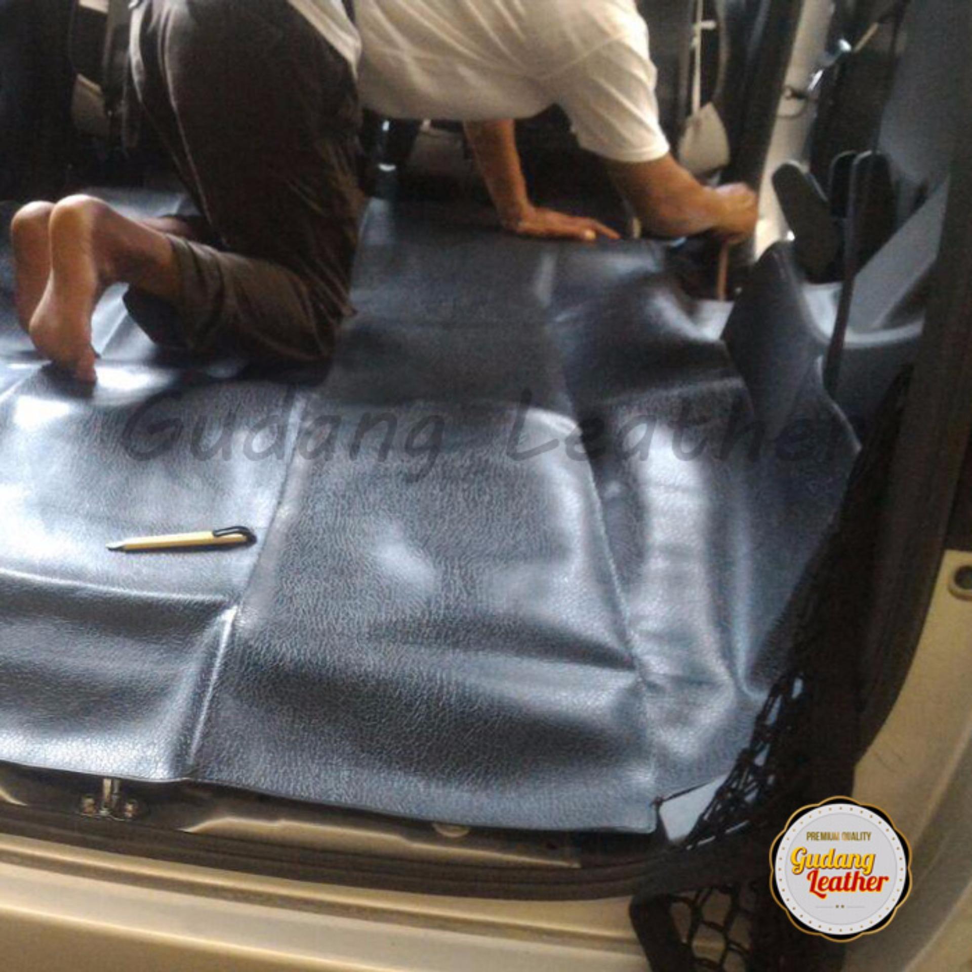 Karpet Dasar Super Grand Livina Xv Review Harga Terkini Dan Comport Carpet Nissan Evalia Premium 2cm Mobil 3 Baris Full Set Hitam