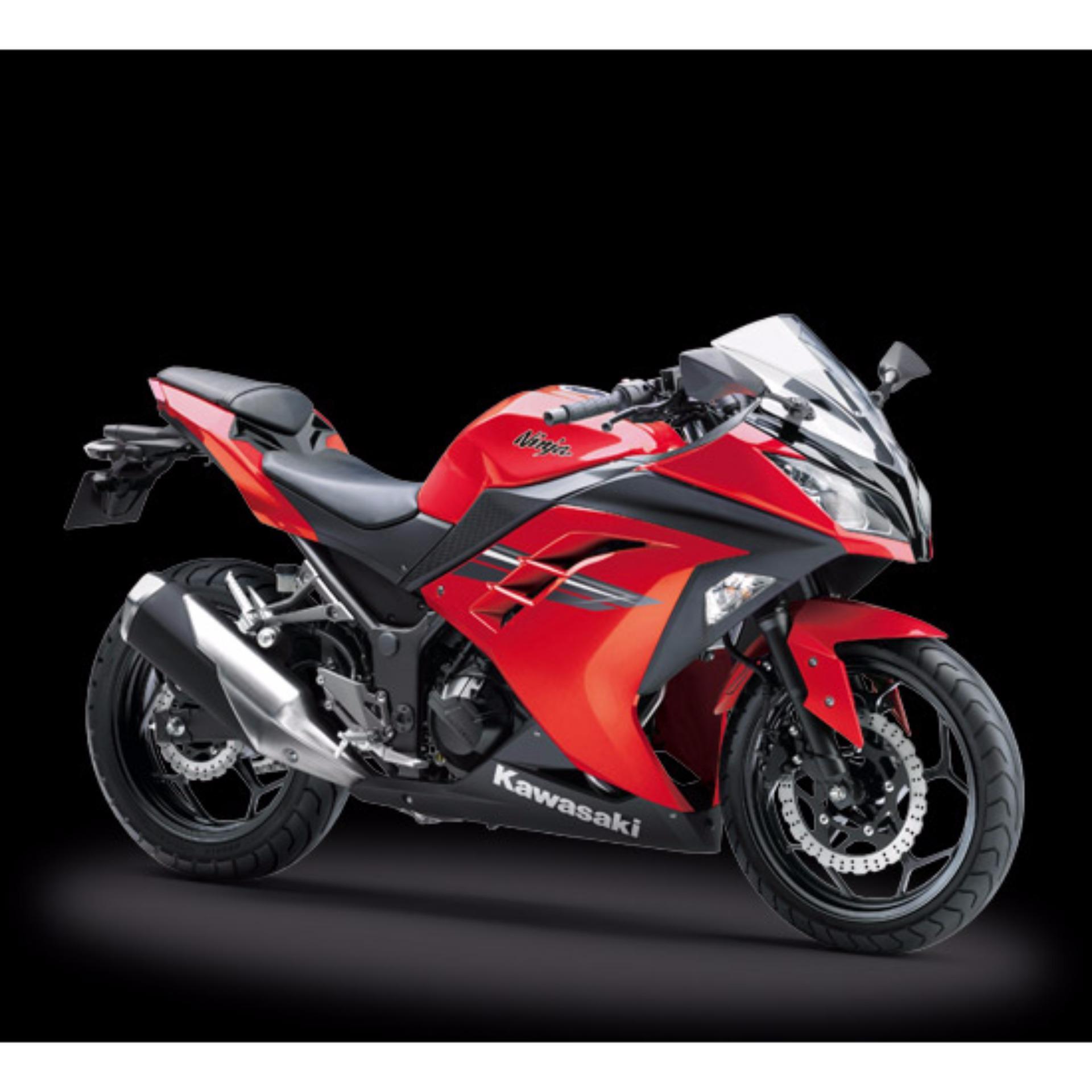 Jalu Baut Paddock Pedok Full Cnc Warna Motor Ninja 250 Karbu Fi Wilwood 1473 2 Universal Silver Kawasaki Non Abs
